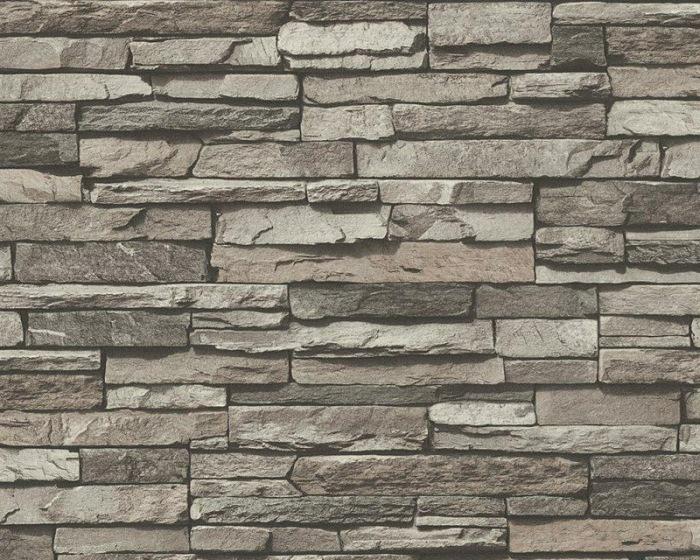 95833-1 Tapety na zeď DIMEX 2020 - Vliesová tapeta Tapety AS Création - Dimex 2017