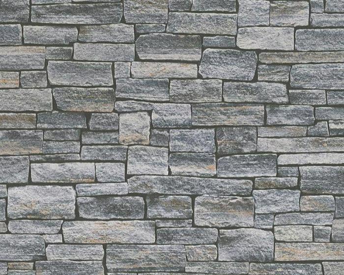 95871-1 Tapeta Best of Wood´n Stone AS Création