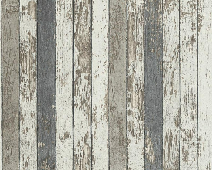 95914-2 Tapety na zeď Best of Wood´n Stone - Vliesová tapeta Tapety AS Création - Best of Wood a Stone