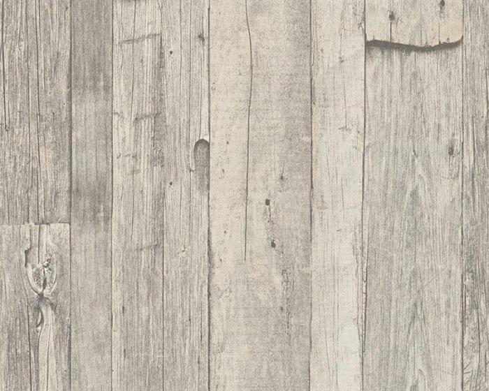 95931-1 Tapety na zeď Best of Wood´n Stone - Vliesová tapeta Tapety AS Création - Best of Wood a Stone