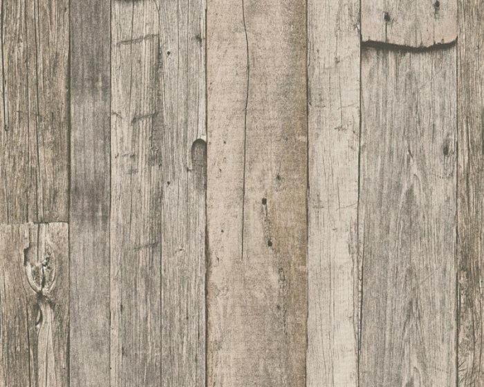 95931-2 Tapety na zeď DIMEX 2019 - Vliesová tapeta Tapety AS Création - Best of Wood a Stone