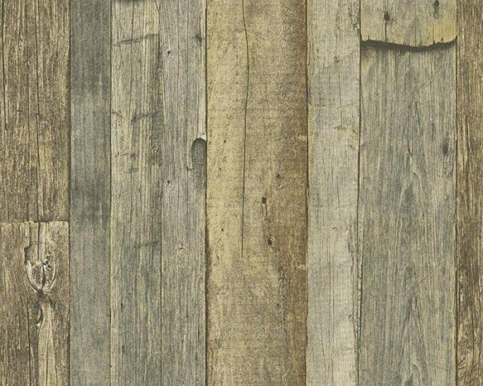 95931-3 Tapety na zeď Best of Wood´n Stone - Vliesová tapeta Tapety AS Création - Best of Wood a Stone