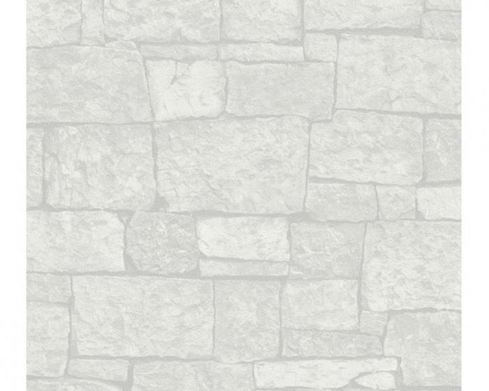 31994-1 Tapeta Best of Wood´n Stone 2020 AS Création