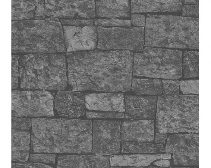 31994-2 Tapeta Best of Wood´n Stone 2020 AS Création