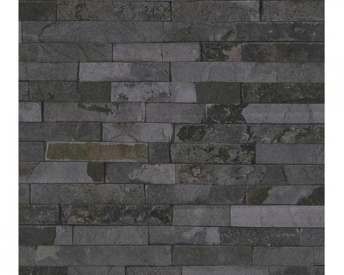 35582-5 Tapeta Best of Wood´n Stone 2020 AS Création