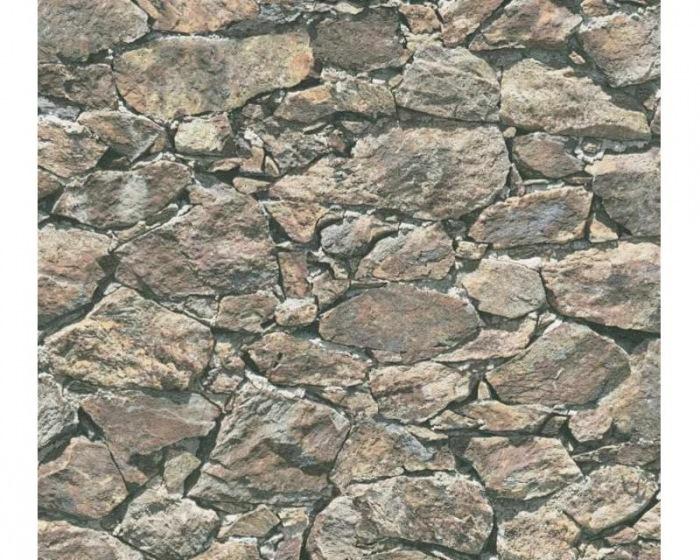 35583-1 Tapeta Best of Wood´n Stone 2020 AS Création