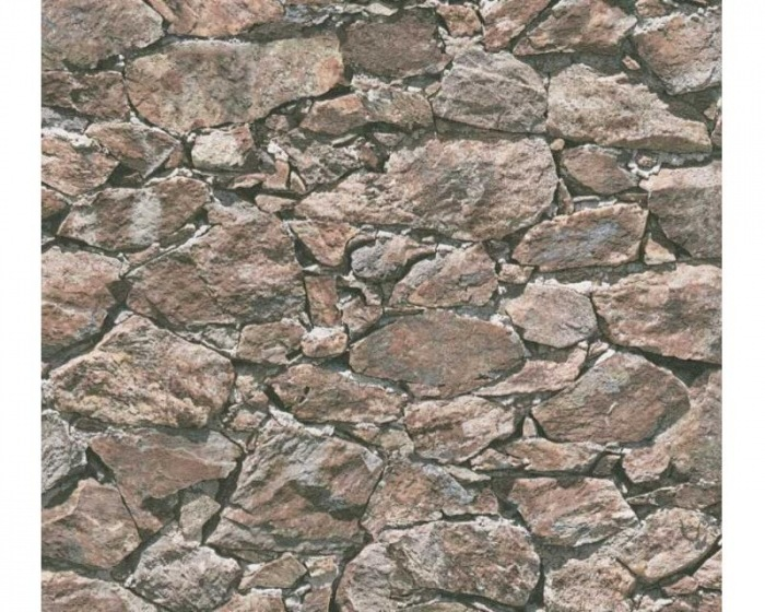 35583-2 Tapeta Best of Wood´n Stone 2020 AS Création