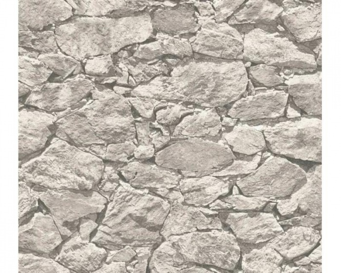 35583-4 Tapeta Best of Wood´n Stone 2020 AS Création