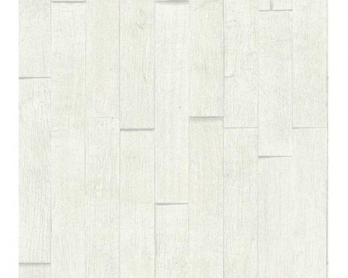 35584-2 Tapeta Best of Wood´n Stone 2020 AS Création