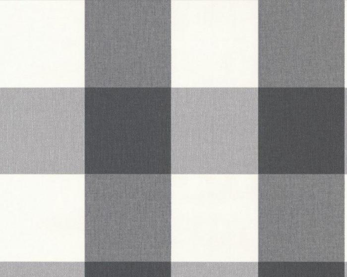 2063-67 Tapety na zeď Black and White 3 - Vliesová tapeta Tapety AS Création - Black and White 3