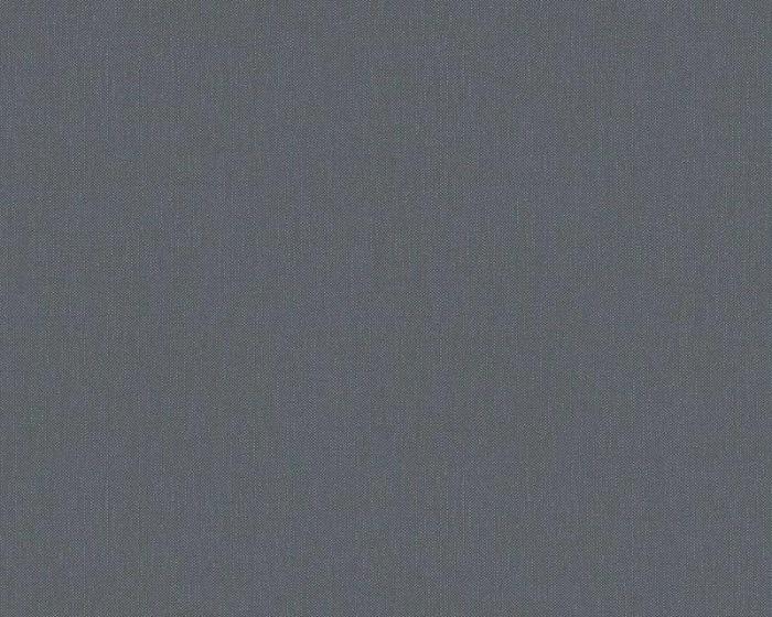 2117-74 Tapety na zeď Black and White 3 - Vliesová tapeta Tapety AS Création - Black and White 3