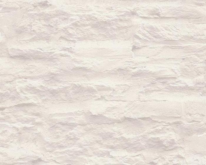 95908-3 Tapety na zeď Black and White 3 - Vliesová tapeta Tapety AS Création - Schöner Wohnen 7