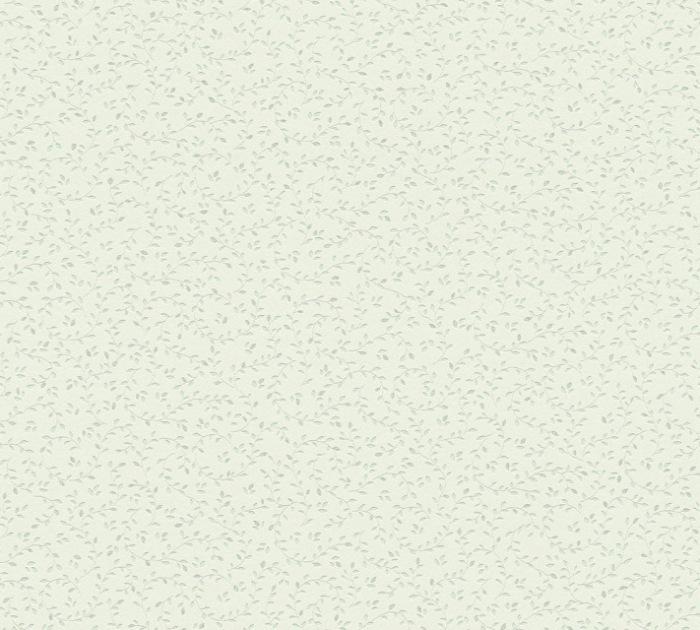 37265-3 Tapeta DIMEX 2021 AS Création