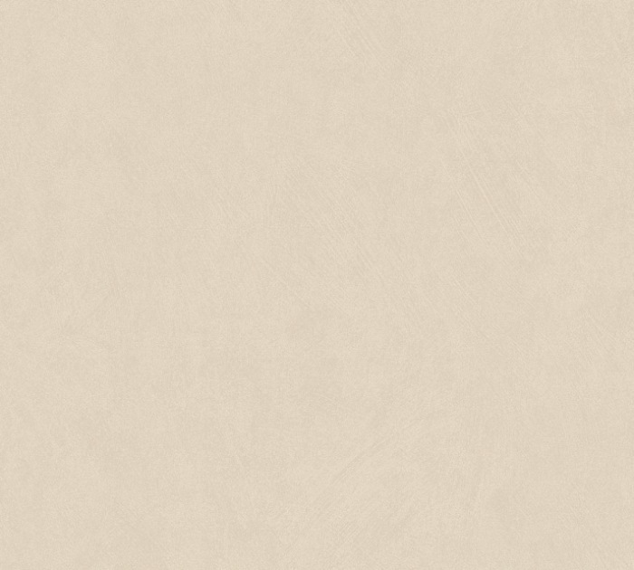 37269-5 Tapety na zeď Blooming - Vliesová tapeta Tapety AS Création - Blooming