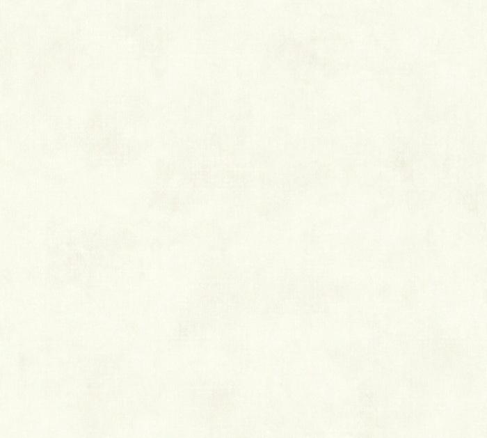 36457-1 Tapety na zeď Boho Love - Vliesová tapeta Tapety AS Création - Boho Love