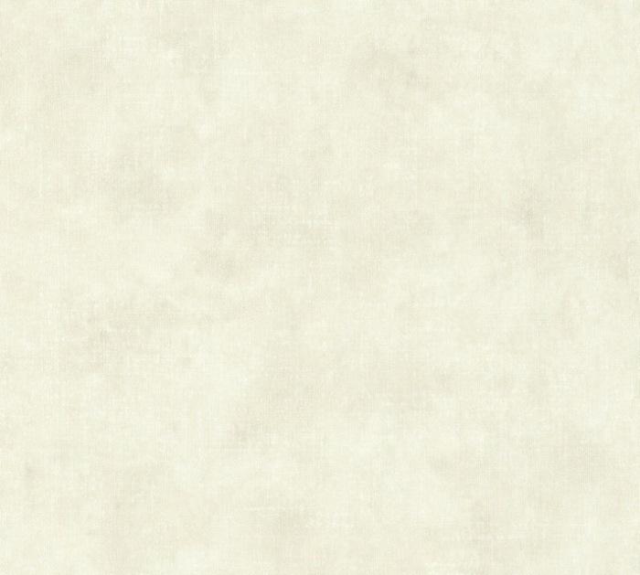 36457-3 Tapety na zeď Boho Love - Vliesová tapeta Tapety AS Création - Boho Love