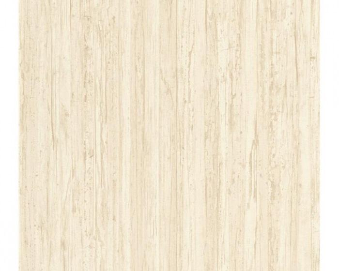 32714-1 Tapety na zeď Borneo - Vliesová tapeta Tapety AS Création - Dimex 2018