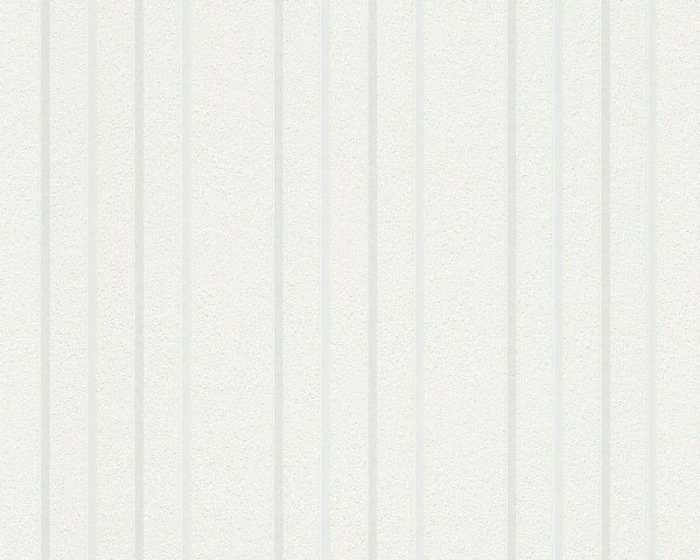 2597-14 Dětské tapety na zeď Boys and Girls 5 - Vliesová tapeta Tapety AS Création - Simply White 4