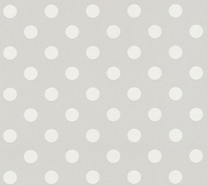 36934-2 Dětské tapety na zeď Boys and Girls 6 - Vliesová tapeta Tapety AS Création - Boys and Girls 6