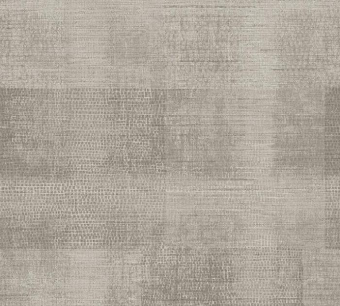 36773-7 Tapety na zeď Character - Vliesová tapeta Tapety AS Création - Character
