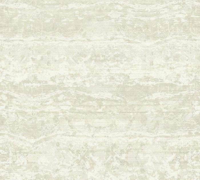 36774-1 Tapety na zeď Character - Vliesová tapeta Tapety AS Création - Character