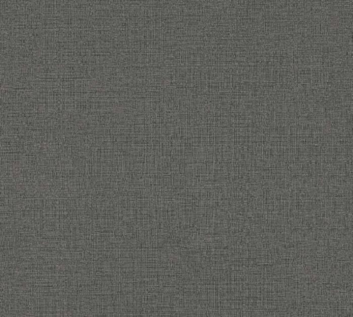 36776-1 Tapety na zeď Character - Vliesová tapeta Tapety AS Création - Character