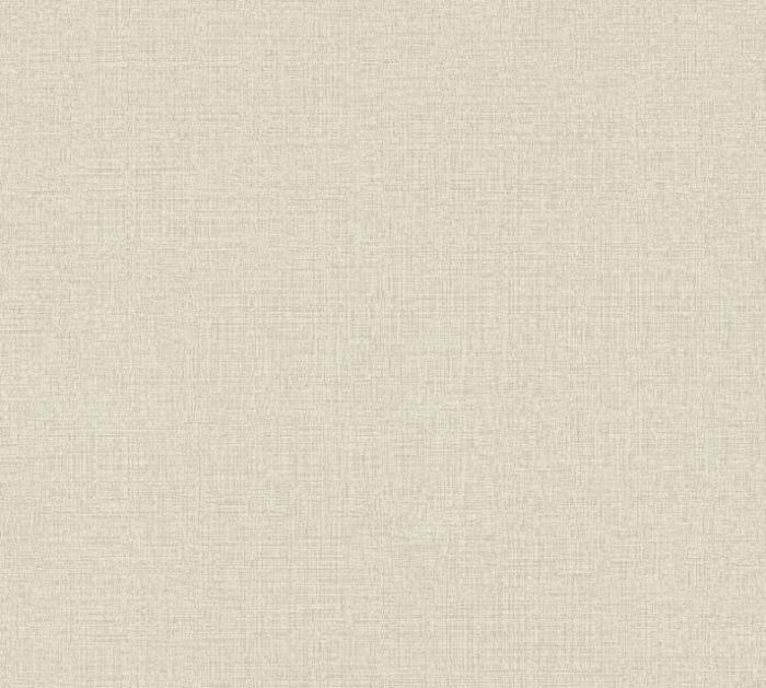 36776-2 Tapety na zeď Character - Vliesová tapeta Tapety AS Création - Character