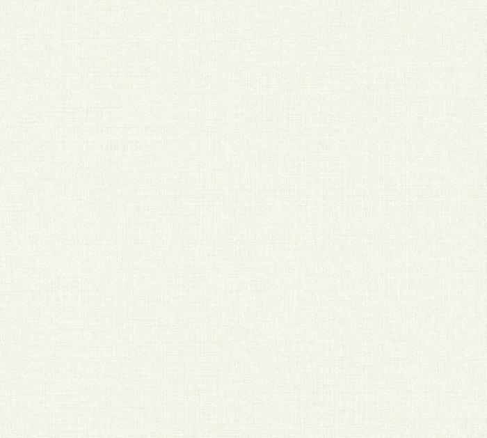 36776-3 Tapety na zeď Character - Vliesová tapeta Tapety AS Création - Character