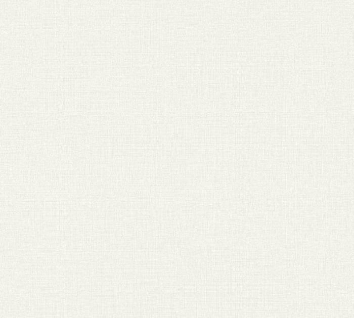 36776-4 Tapety na zeď Character - Vliesová tapeta Tapety AS Création - Character
