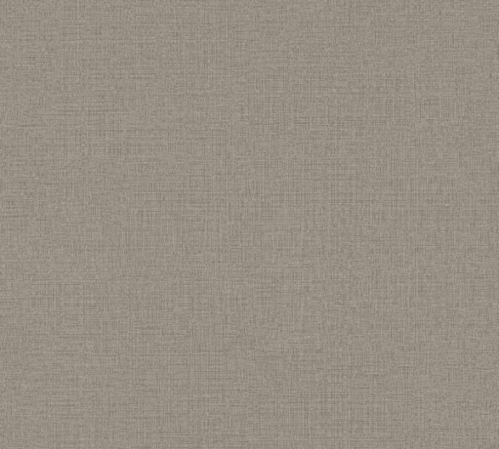 36776-5 Tapety na zeď Character - Vliesová tapeta Tapety AS Création - Character