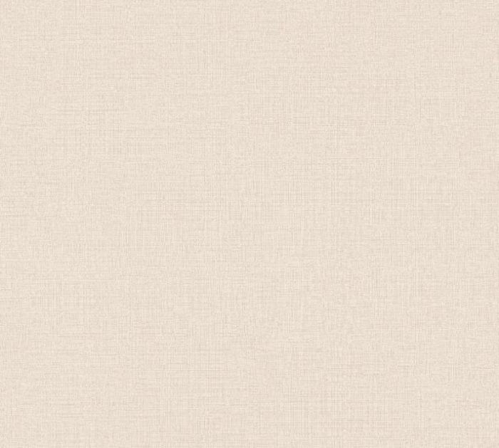 36776-6 Tapety na zeď Character - Vliesová tapeta Tapety AS Création - Character