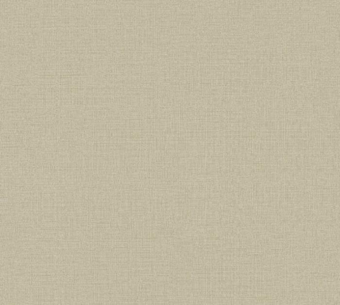 36776-7 Tapety na zeď Character - Vliesová tapeta Tapety AS Création - Character