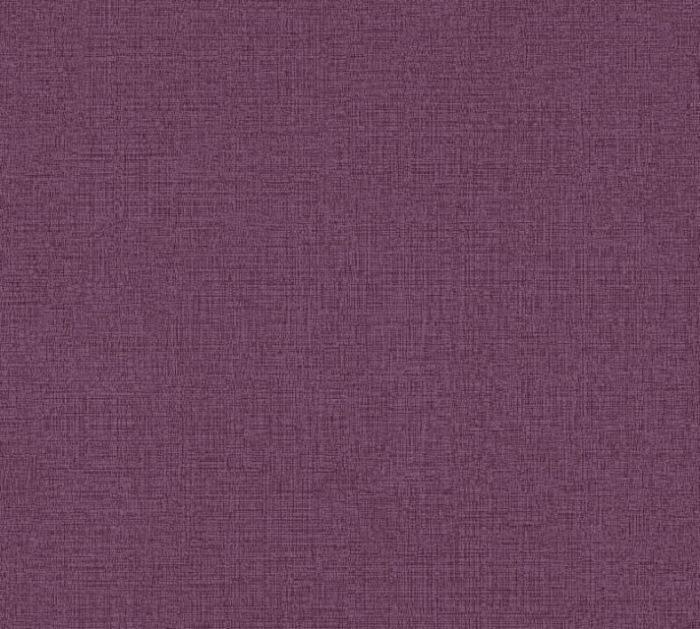 36776-8 Tapety na zeď Character - Vliesová tapeta Tapety AS Création - Character