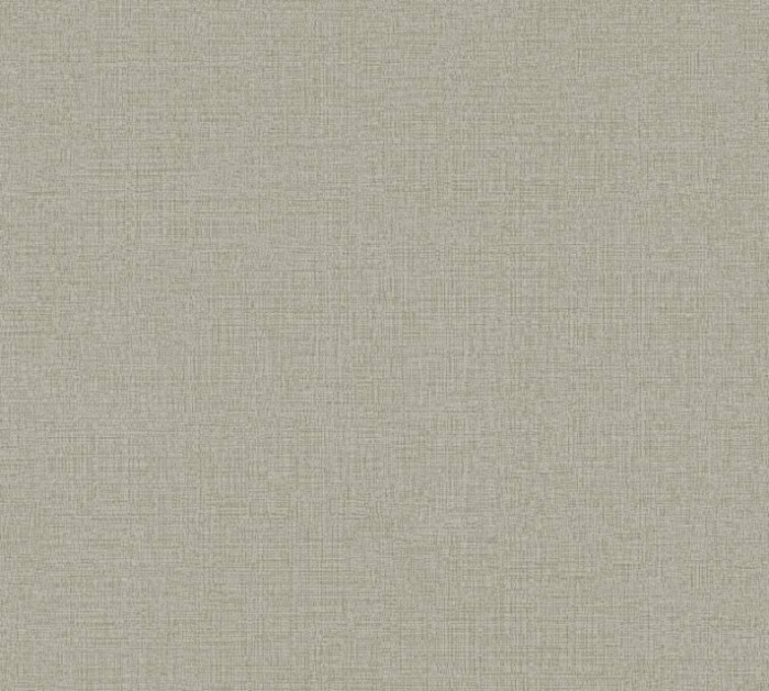36776-9 Tapety na zeď Character - Vliesová tapeta Tapety AS Création - Character