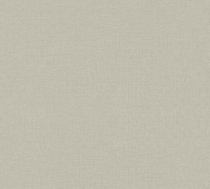 36777-1 Tapety na zeď Character - Vliesová tapeta Tapety AS Création - Character