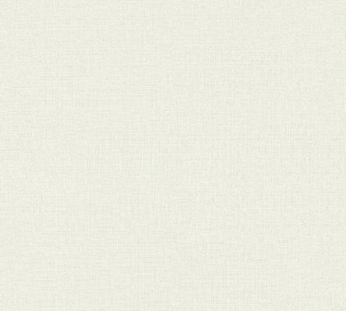 36777-2 Tapety na zeď Character - Vliesová tapeta Tapety AS Création - Character