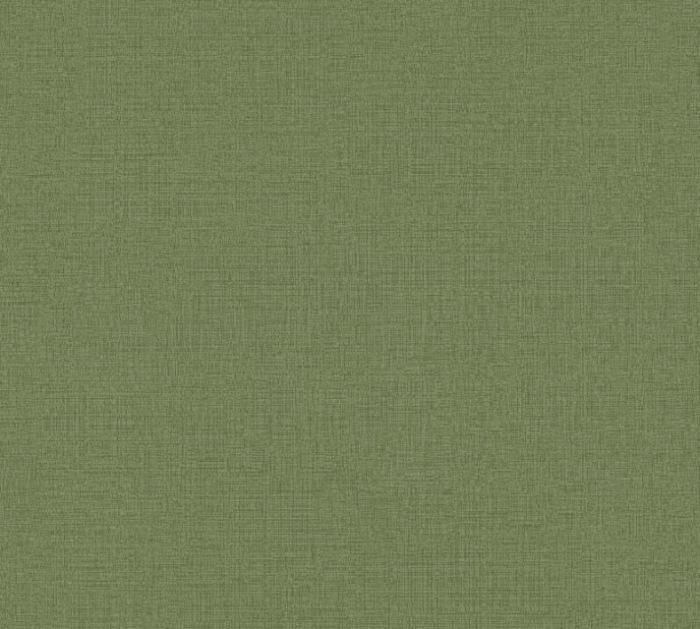 36777-3 Tapety na zeď Character - Vliesová tapeta Tapety AS Création - Character