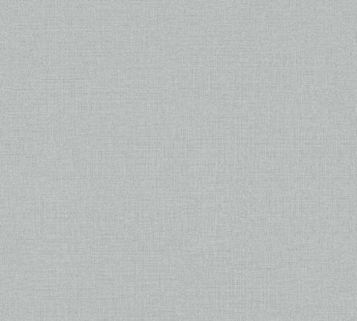 36777-4 Tapety na zeď Character - Vliesová tapeta Tapety AS Création - Character