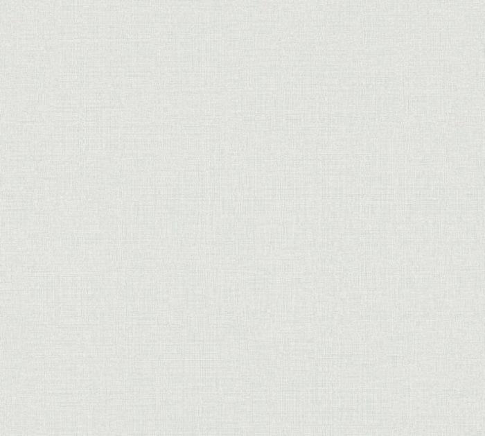 36777-5 Tapety na zeď Character - Vliesová tapeta Tapety AS Création - Character