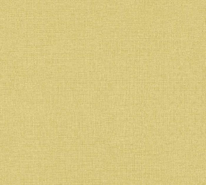 36777-7 Tapety na zeď Character - Vliesová tapeta Tapety AS Création - Character