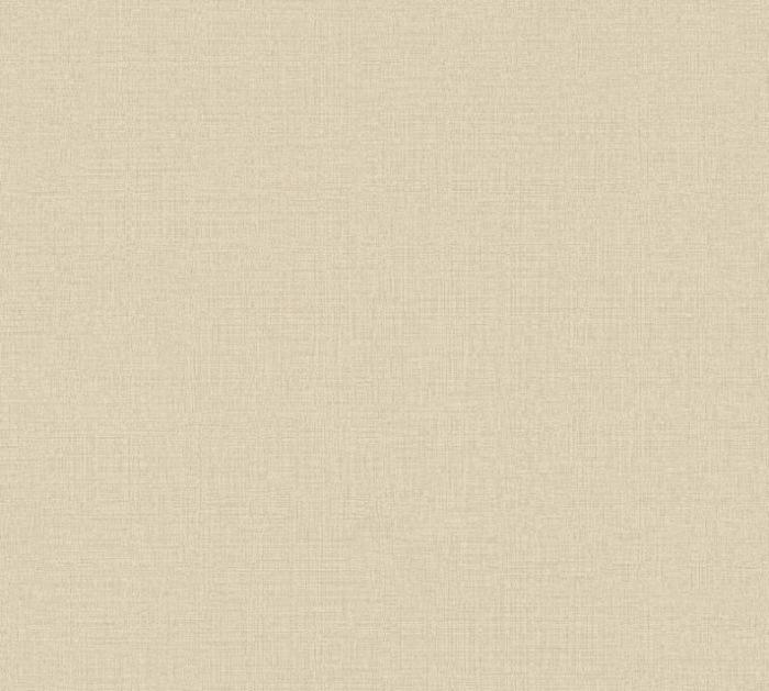 36777-8 Tapety na zeď Character - Vliesová tapeta Tapety AS Création - Character