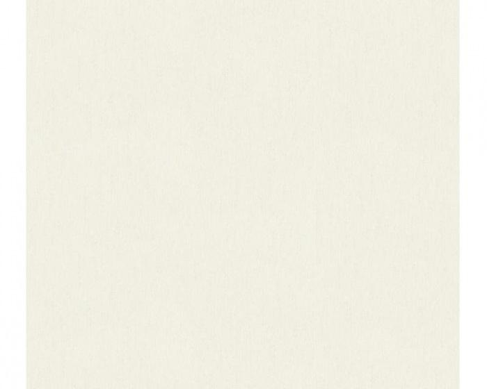 34503-2 Tapety na zeď Chateau 5 - Vliesová tapeta Tapety AS Création - Chateau 5