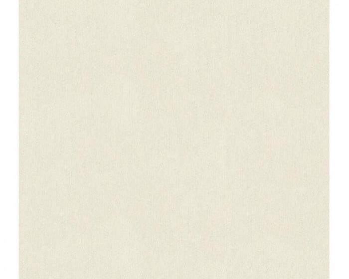 34503-3 Tapety na zeď Chateau 5 - Vliesová tapeta Tapety AS Création - Chateau 5