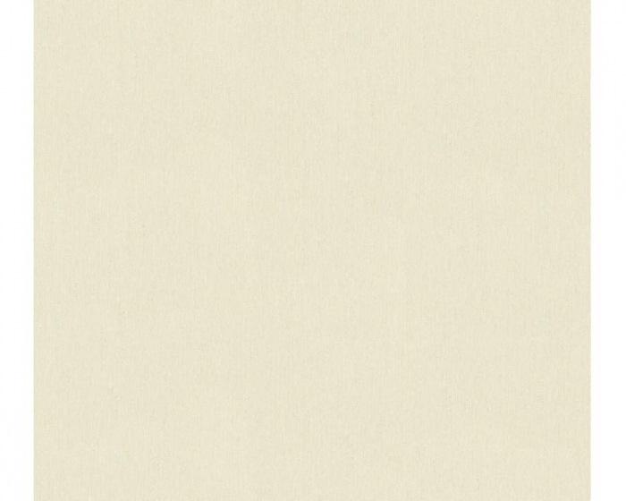 34503-4 Tapety na zeď Chateau 5 - Vliesová tapeta Tapety AS Création - Chateau 5
