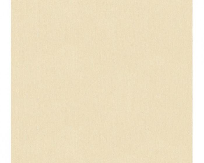 34503-8 Tapety na zeď Chateau 5 - Vliesová tapeta Tapety AS Création - Chateau 5
