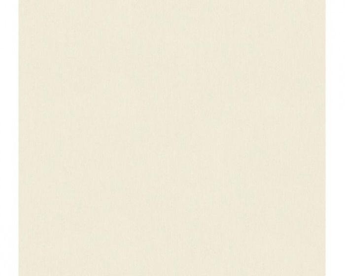 34507-2 Tapety na zeď Chateau 5 - Vliesová tapeta Tapety AS Création - Chateau 5