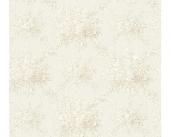 34508-5 Tapety na zeď Chateau 5 - Vliesová tapeta Tapety AS Création - Chateau 5