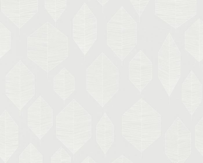 36209-3 Tapeta Colibri AS Création