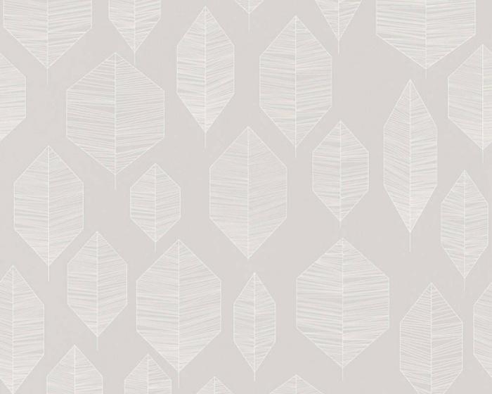 36209-5 Tapeta Colibri AS Création