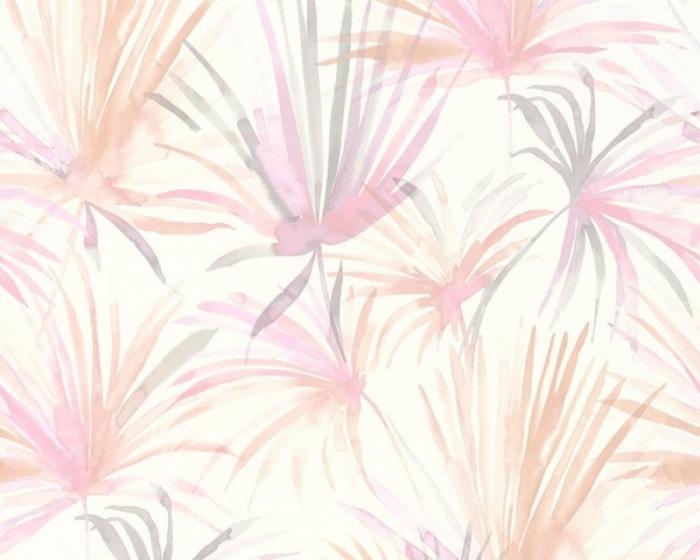 36624-1 Tapety na zeď Colibri - Vliesová tapeta Tapety AS Création - Colibri